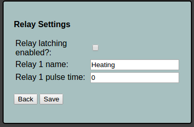 relay-settings